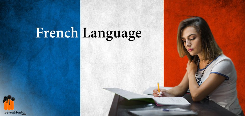 French-Language